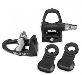 Garmin Vector 2 Power Meter Pedals
