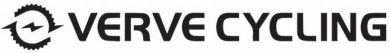 Image of the Verve Cycling logo
