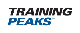 Image of the Training Peaks logo