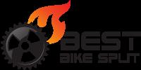 bbs-logo_800x400