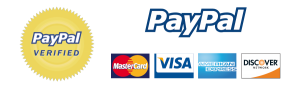 paypal-verified1