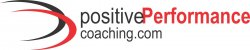 Positive Performance Coaching Logo