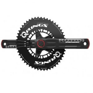 ROTOR 2INpower