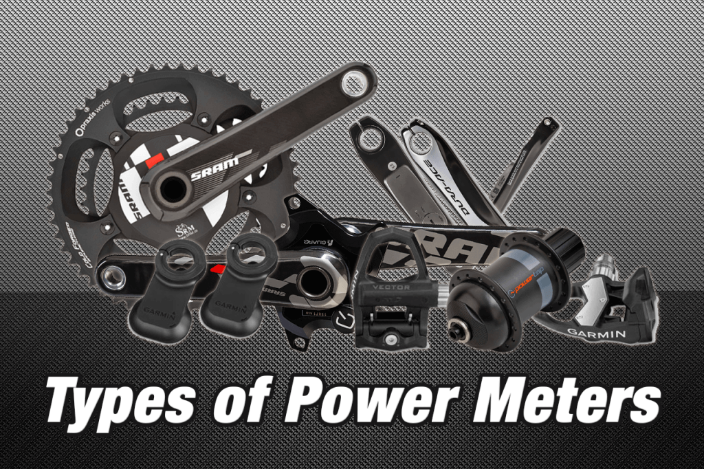 3.-Types-of-Power-Meters-1024x682-1024x682