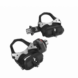 bePRO S Power Meter Pedals