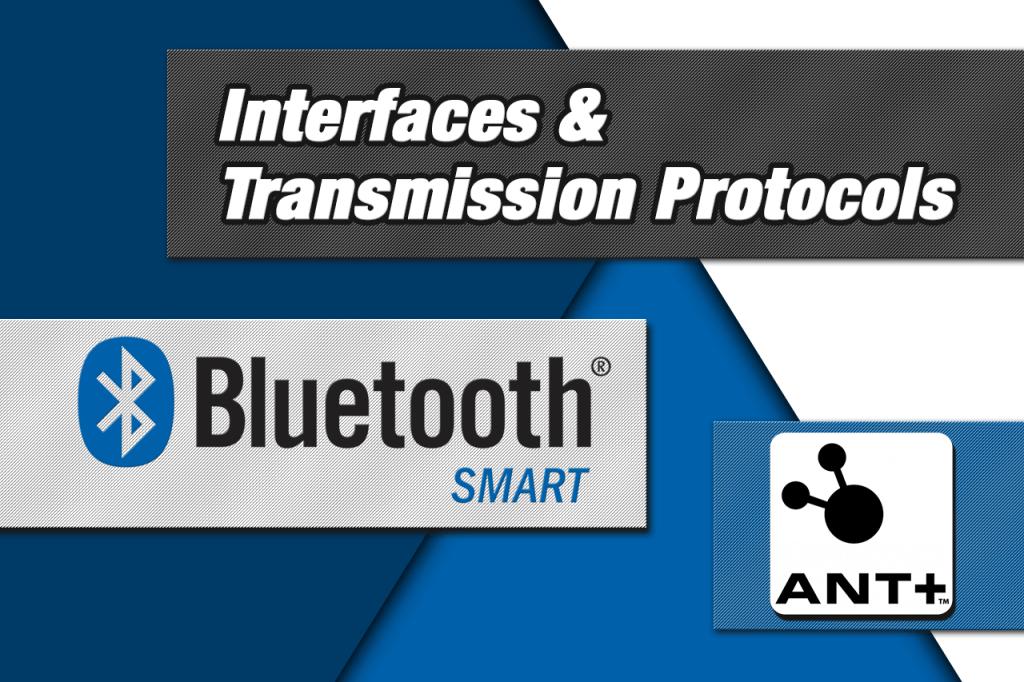 8.-Interfaces-Transmission-Protocols-1024x682