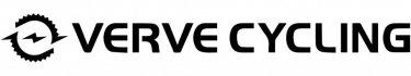 Verve-Cycling_Landscape-logo_Black-1024x170