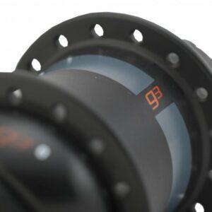 PowerTap G3 Hub
