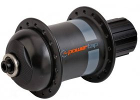 PowerTap G3 Hub-based Power Meter