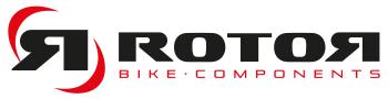 rotor-logo-positive