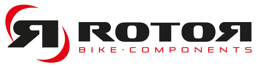 Image of the ROTOR logo