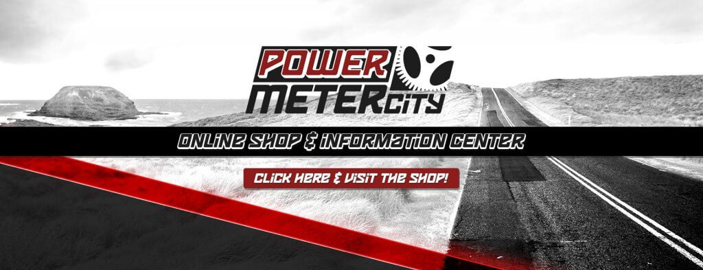 Power Meter Coupon Code