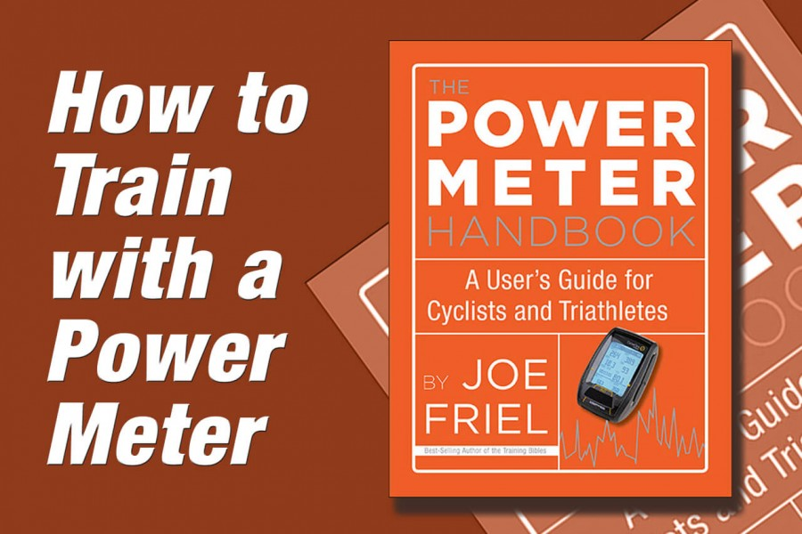 Banner image for our Power Meter Handbook article
