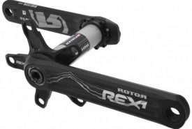Image of ROTOR INpower REX 1.2