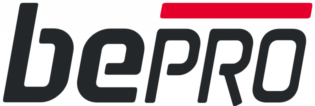 bepro-logo-1024x505-2-1024x556-1024x556