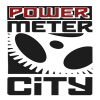 Power Meter City