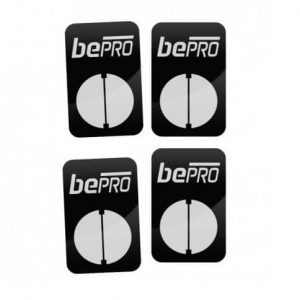 bePRO Alignment Labels