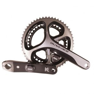 4iiii PRECISION PRO Power Meter