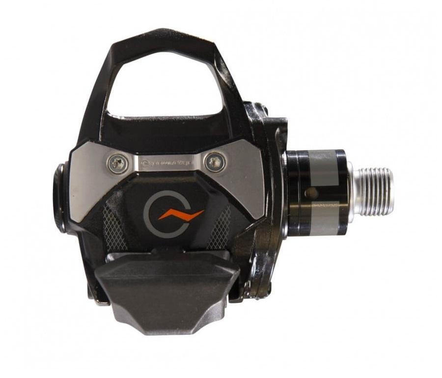 pedal-powertap-p1-top-1024x1024