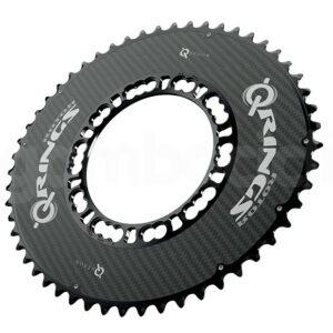 ROTOR Qarbon Q-Ring