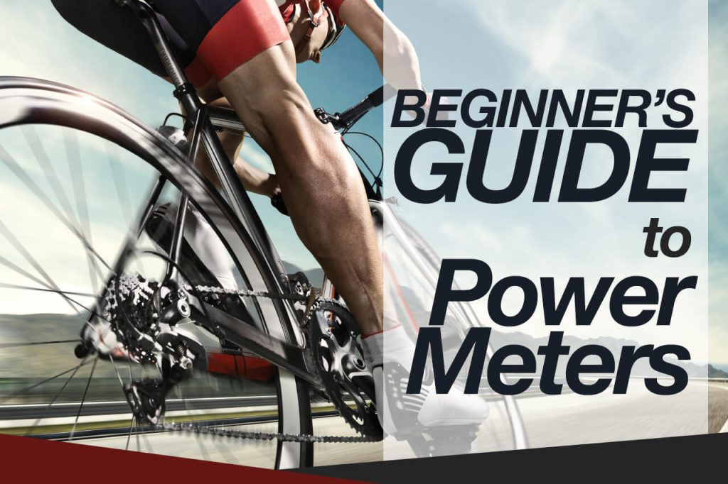 Beginner's Guide to Power Meters