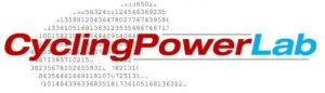 Image of the Cycling Power Lab logo