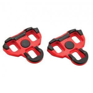 Garmin Vector Cleats