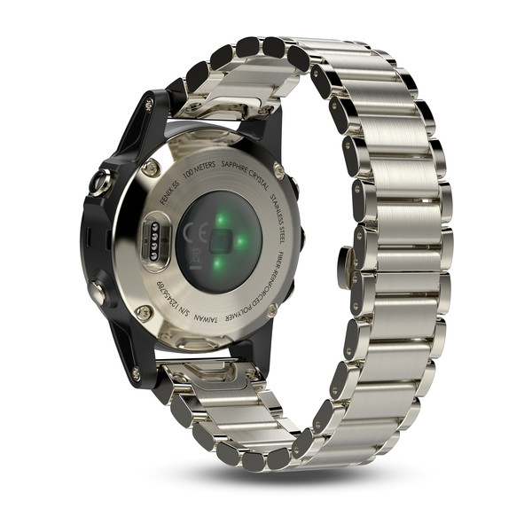 sapphire watches p bike watch bug garmin fenix