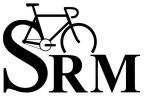 Image of the SRM logo