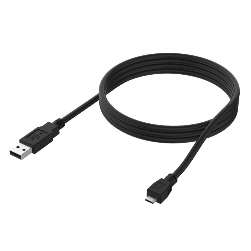 bePRO USB Cable