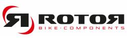 Image of ROTOR logo
