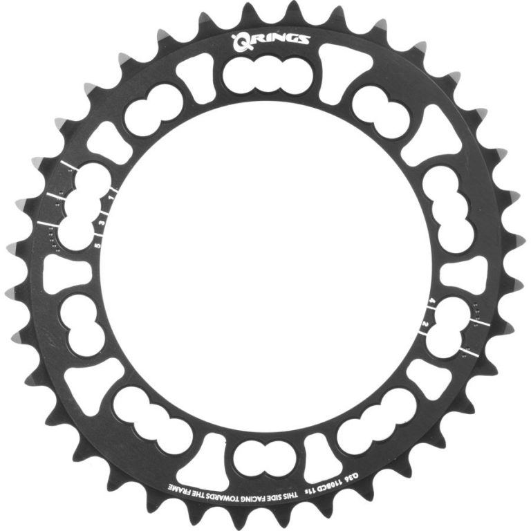 ROTOR Q-Ring Inner Chainring