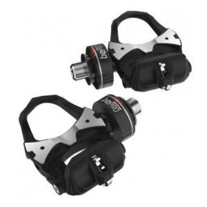 bePRO Power Meter Pedals