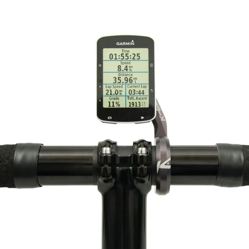 K-EDGE Sport Mount for Garmin