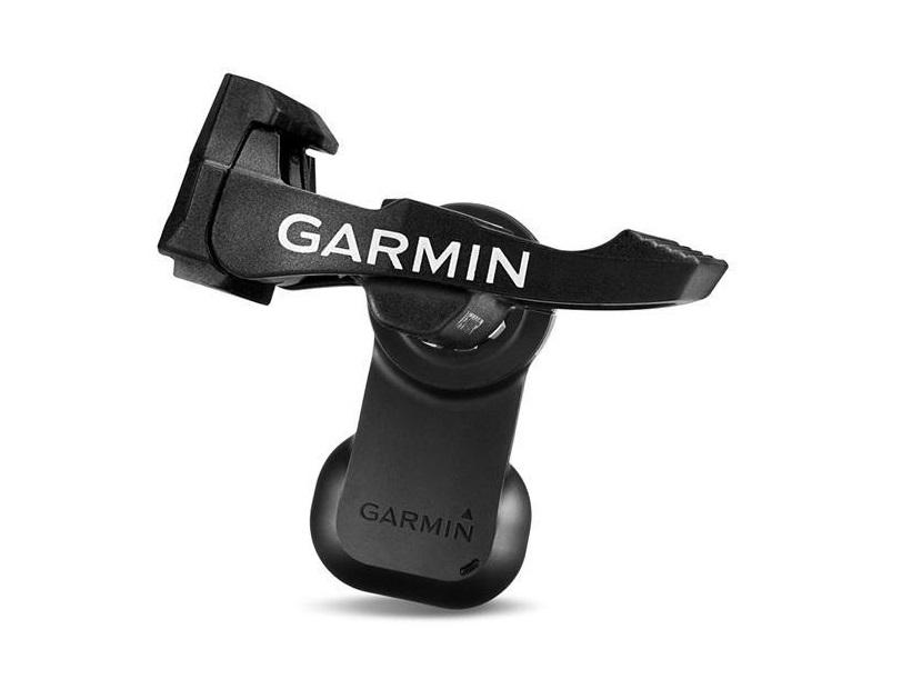 Garmin Vector 2S Upgrade Pedal - Power Meter City
