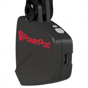 PowerPod Power Meter with PowerStroke Upgrade