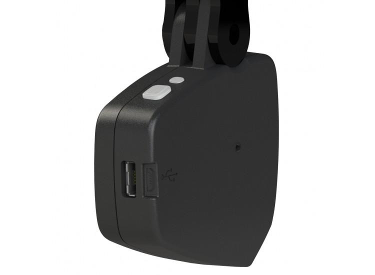 PowerPod Power Meter with PowerStroke Upgrade