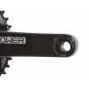 Image of Trilobe technology on SRM power meter