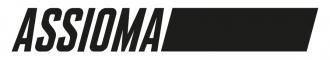 Image of Assioma logo