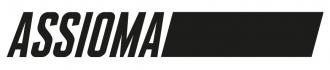Image of Assioma logo