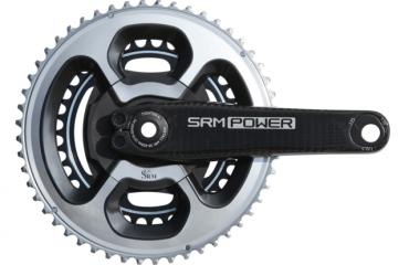 Image of SRM Origin Power Meter