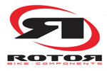 Image of the ROTOR logo