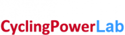 Cycling Power Lab Logo