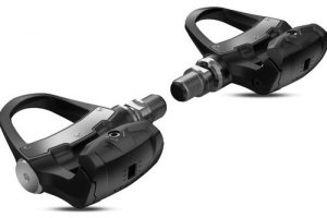 Garmin Vector 3 Power Meter Pedal