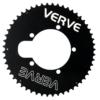 Verve InfoCrank Aero Chainrings
