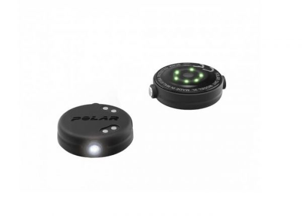 Polar OH1 Optical Heart Rate Sensor