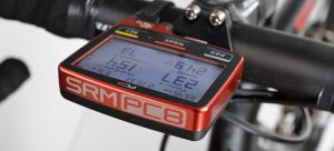 SRM PC8 Review and Highlights Main Image