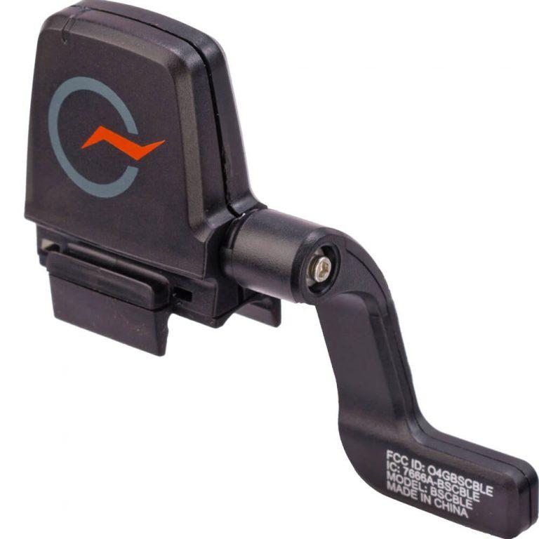 PowerTap Bluetooth Speed/Cadence Sensor