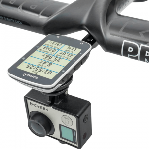 K-EDGE Garmin Splayd Combo Mount