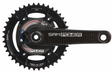 Mountain Bike Power Meters Power Meter City
